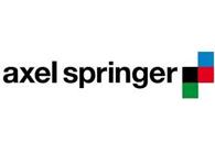 axelspringer