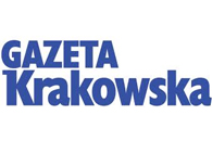 gazetakrakowaska