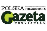 gazetawroclawska