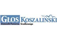 gloskoszalinski