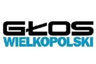 gloswielkopolski