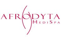 logo_afrodyta_spa