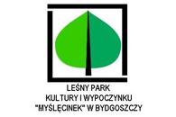 lpkiw