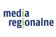 media_regionalne