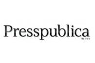 presspublica