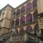 Villa Decjusza - Foto 3