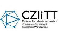 CZItt