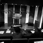 Konkurs Pianistyczny Paderewski 2013