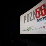 """Gala Rozdania Nagród - Poznań 56"""""""