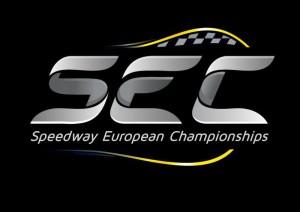 SEC_3