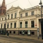 X Międzynarodowy Konkurs Pianistyczny im. I. J. Paderewskiego w Bydgoszczy