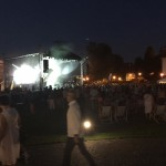 Festiwal Radosnych Serc