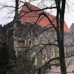 Tajna Historia XX Wieku Bogusława Wołoszańskiego
