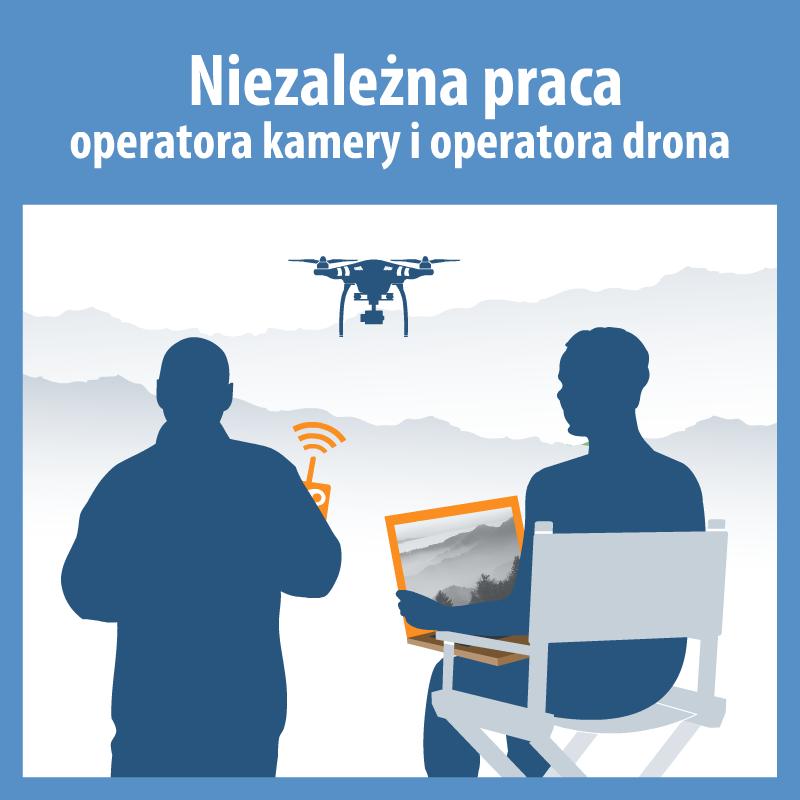 dron_1
