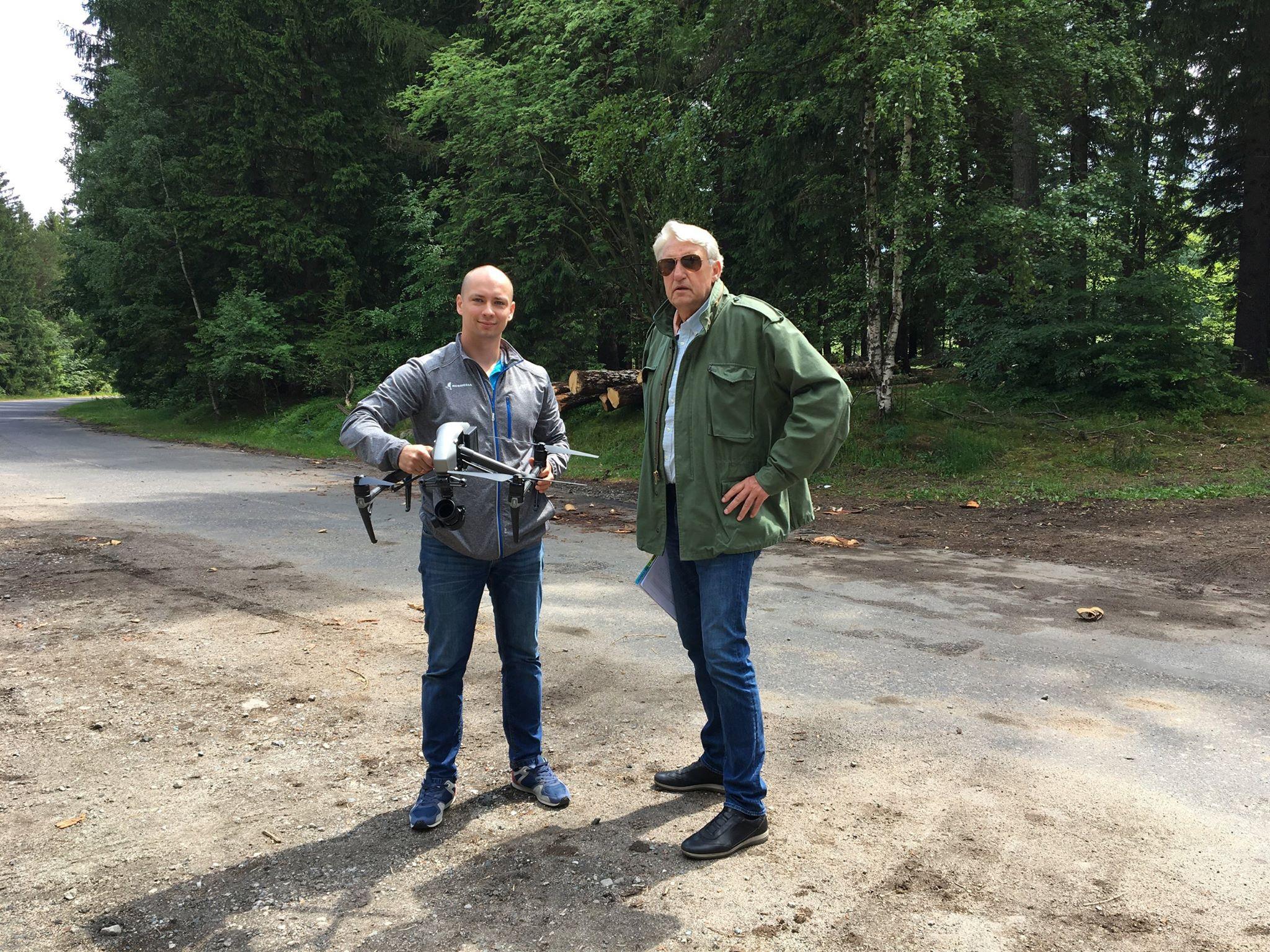 filmowanie_dronem_boguslaw_woloszanski