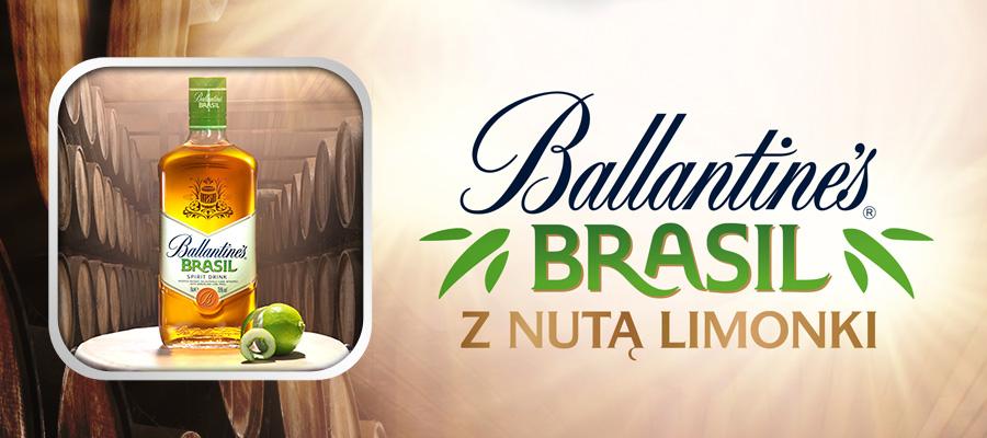 900x400_ballantines_brasil