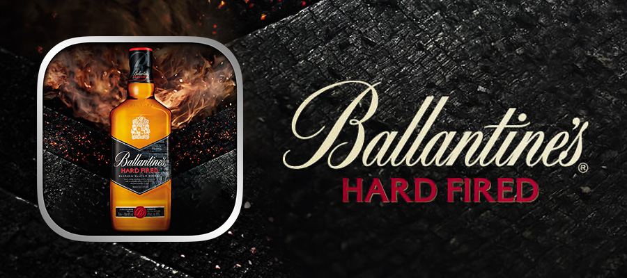 900x400_ballantines_hard_fired