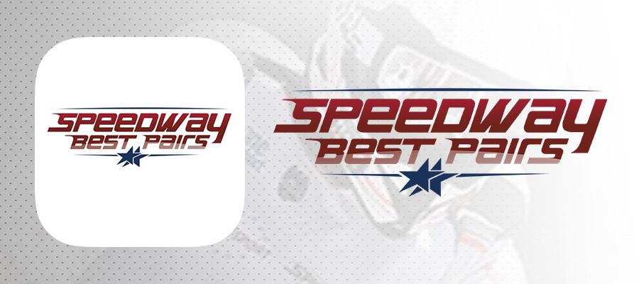 900x400_speedway_best_pairs