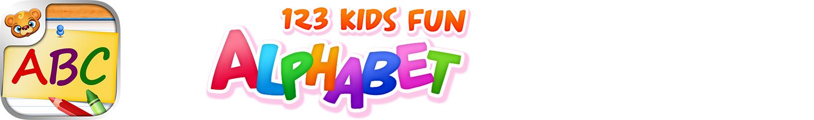 belka_alphabet