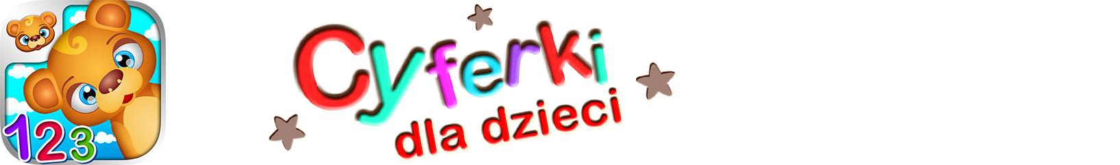 belka_cyferki