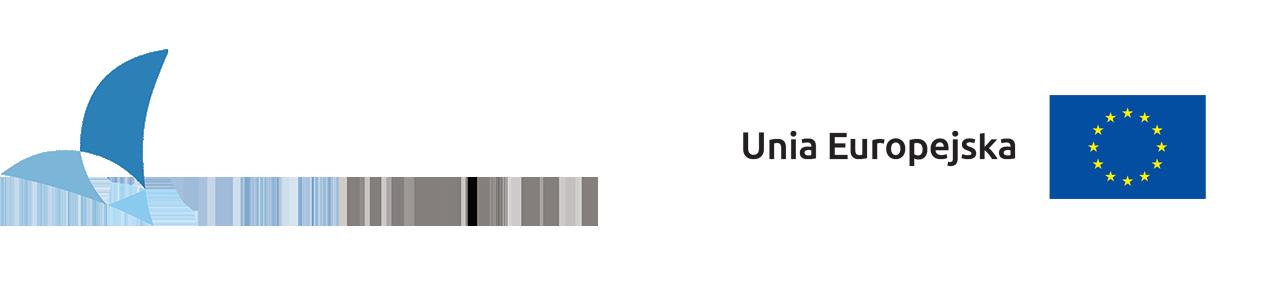 Ros Media