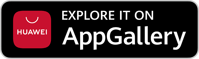 appgallery-badge